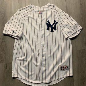 New York Yankees Vintage Jersey 🔥🔥🔥 XL